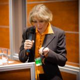 Фотографии с Научно-практической конференции по экологическим проблемам Московского региона - 2013 (часть 2)