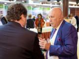Фотографии с Научно-практической конференции по экологическим проблемам Московского региона - 2013 (часть 1)