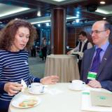 Фотографии с Научно-практической конференции по экологическим проблемам Московского региона - 2013 (часть 3)