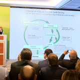 Фотографии с Научно-практической конференции по экологическим проблемам Московского региона - 2014 (часть 1)