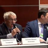 Фотографии с Научно-практической конференции по экологическим проблемам Московского региона - 2014 (часть 2)