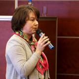 Фотографии с Научно-практической конференции по экологическим проблемам Московского региона - 2014 (часть 3)