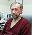 Игорь Алексеевич Башмаков