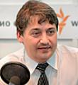 Иван Павлович Блоков