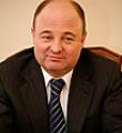 Андрей Владимирович Цыбин
