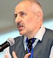 Евгений Геннадьевич Гашо