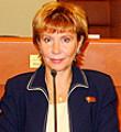 Вера Станиславовна Степаненко
