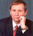 Александр Николаевич Чумаков