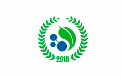 Резолюция и решения III научно-практической конференции по экологическим проблемам Московского региона